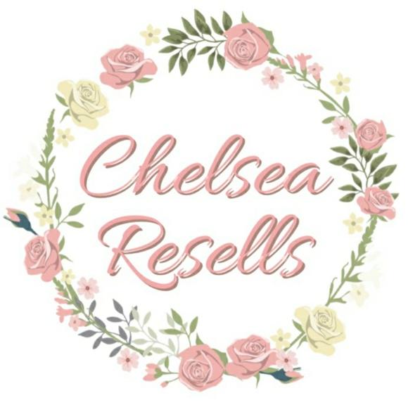 chelsea_resells